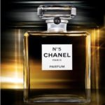 win free chanel no.5 perfume
