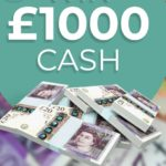 win free money-win free £1000
