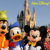 WIN A HOLIDAY TO DISNEY WORLD!